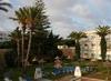 Фотография отеля Esplanade