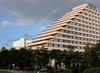 Фотография отеля Cascade