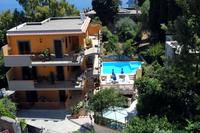 Фото отеля Residence Villa Il Glicine