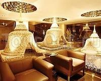 Фото отеля Dream Bangkok