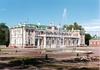 Фотография Кадриоргский дворец и парк