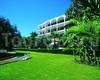 Фотография отеля Atlantica Gardens Hotel