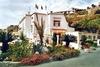 Фотография отеля Hotel Riva Del Sole
