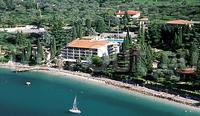 Фото отеля Hotel Du Lac