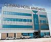 Фотография отеля Jonrad Hotel (Ex. Conrad Hotel)