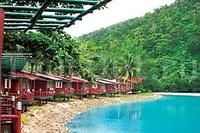Фото отеля Klong Prao Resort