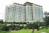 Фотография отеля Rama Gardens Hotel