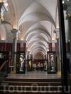 Фотография Дрезденская оружейная палата