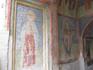Кирилло-Белозерский монастырь. смотри выше