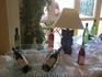 Местное вино, которое всем рекомендую