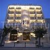 Фотография отеля Hera Hotel