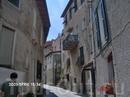 Италия июль 2009