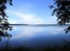 Фотография Бургасское озеро