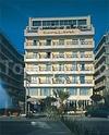 Фотография отеля Coral Hotel Athens