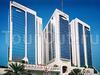 Фотография отеля Crowne Plaza Dubai