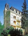 Фотография отеля Lh Smetana - Vysehrad