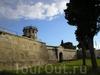 Фотография Крепость в Пуле