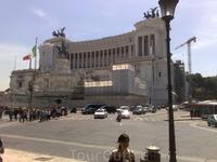 piazza del Vineze