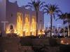 Фотография отеля Four Seasons Resort