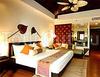 Фотография отеля Bandara Resort & Spa