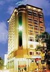 Фотография отеля Sunny Hotel