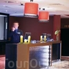 Фотография отеля Radisson Blu Marina Palace Hotel
