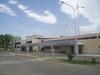 Фотография Аэропорт Президент Перон