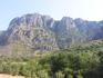Покорение горы Демерджи
