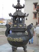 Mongolia Trip )))