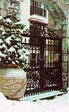 Фотография отеля Villa Filoxenia