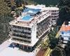 Фотография отеля Emmantina Hotel