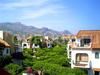 Фотография отеля Holiday Club Naxos