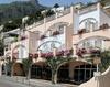 Фотография отеля Best Western Hotel Pasitea