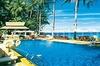 Фотография отеля Karon Beach