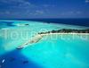 Фотография отеля Rihiveli Beach Resort