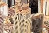 Фотография отеля Sheraton City Tower