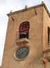 Базилика сильно пострадала в годы Гражданской войны, был разграблен образ Девы, сломан орган, разбита купель. С 1936 по 1939 годы здание использовалось ...