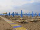 Италия. Отдых в Лидо ди Езоло и путешествия