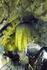 В Ново-Афонской пещере