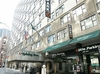 Фотография отеля Holiday Inn New York City-Midtown-57th Street