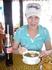 Суп лапша с морепродуктами 70 батт. Очень вкусно!