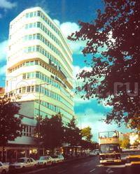 Фото отеля Panorama