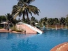 Фотография отеля The Kenilworth Beach Resort & Spa Goa