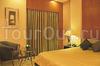 Фотография отеля Hans Plaza (Tulip Star Hotels)