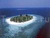 Фотография отеля Adaaran Club Bathala Maldives