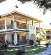 Фотография отеля Indian Ocean Lodge