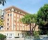 Фотография отеля Hotel Sud Est