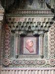 Он прожил долгую жизнь, пережив католических королей, оставив после себя огромное духовное наследие. В городе он почитаем, поскольку именно он основал ...