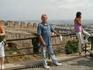 Салоники от Старого города 1