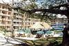 Фотография отеля Surin Beach Resort